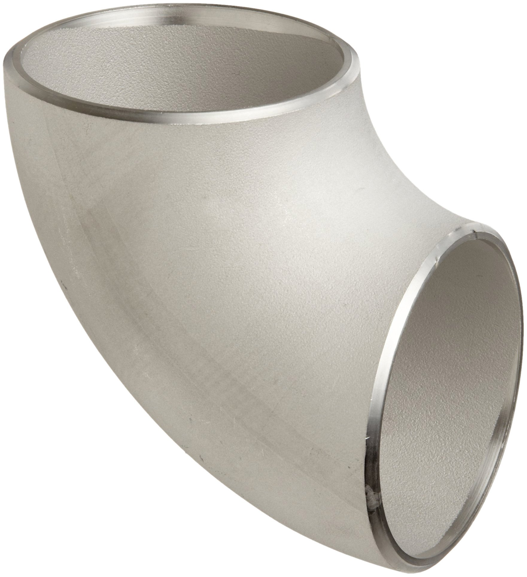 Carbon Steel Pipe Fittings :Manufacturer, Stockist