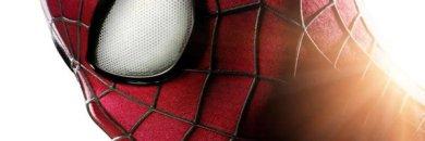 Amazing Spider-Man 2 (slice)