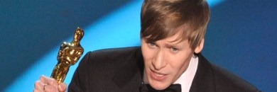 Dustin Lance Black (slice)