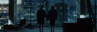 Fight Club, Pixies –  Where Is My Mind? (slice)