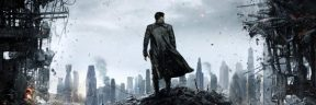 Star Trek Into Darkness (slice)