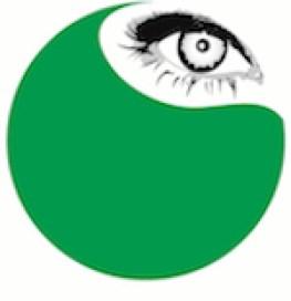 Loikka-pallo-logo-pp.204340