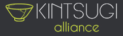 Kintsugi Consulting Alliance Logo
