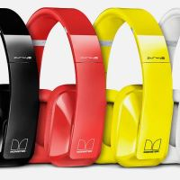 Review - Nokia BH-940 Purity Pro Wireless Stereo Headset By Monster
