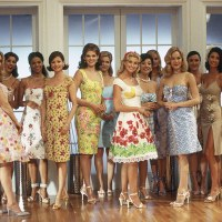 The Blogging Stepford Wife Syndrome