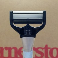 Review - Cornerstone - The King of Shaves? Plus Exclusive Reader Offer!