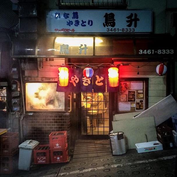 japon24