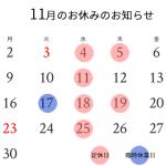ringe2015.11