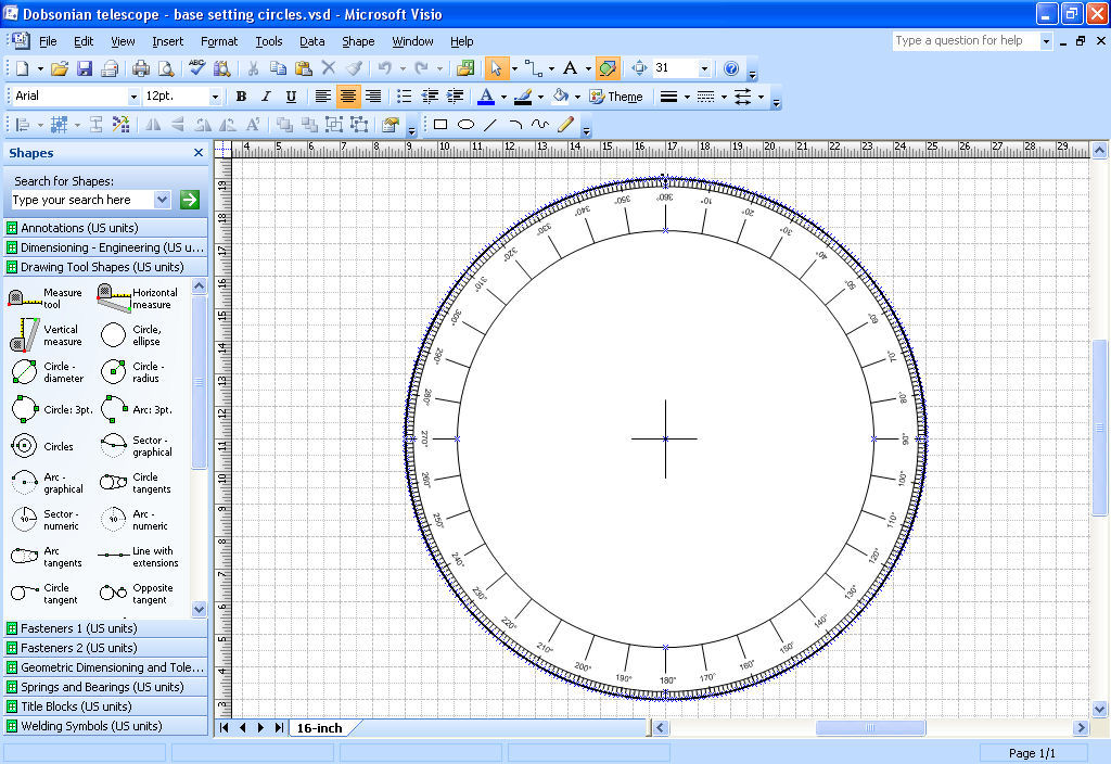 screenshot-01jpg - 6 inch circle template