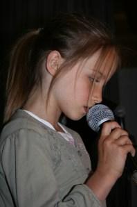 Specialsonntag 2009