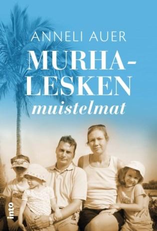 murhalesken-muistelmat-408x600