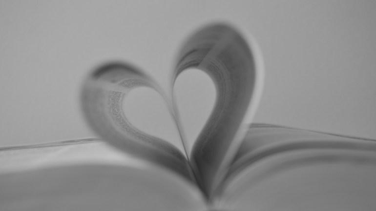 un-libro-de-amor-tal-vez