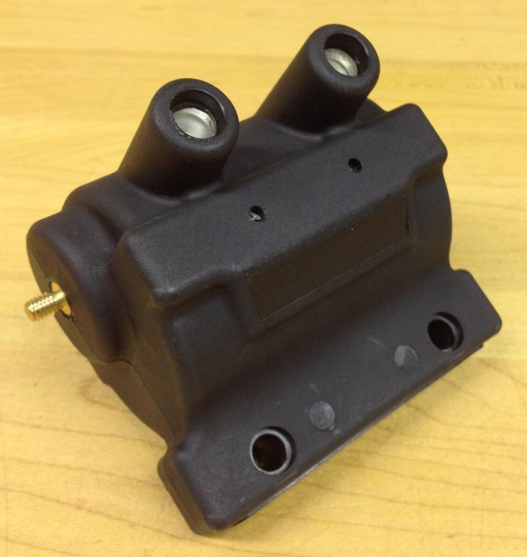 Kirk Engines, Inc \u003e\u003e Garden Tractor Performance Parts