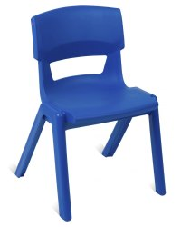 Postura+ Primary School Chair