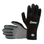 Cressi-Sub Metallite 2.5mm Glove