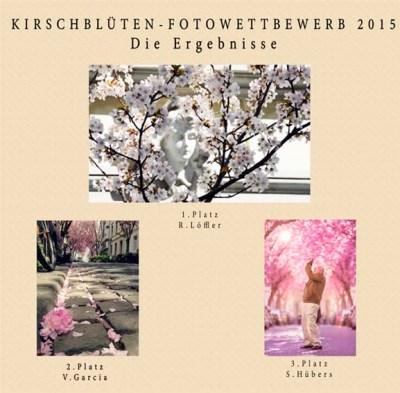 kirschbluetenfotowettbewerb2015