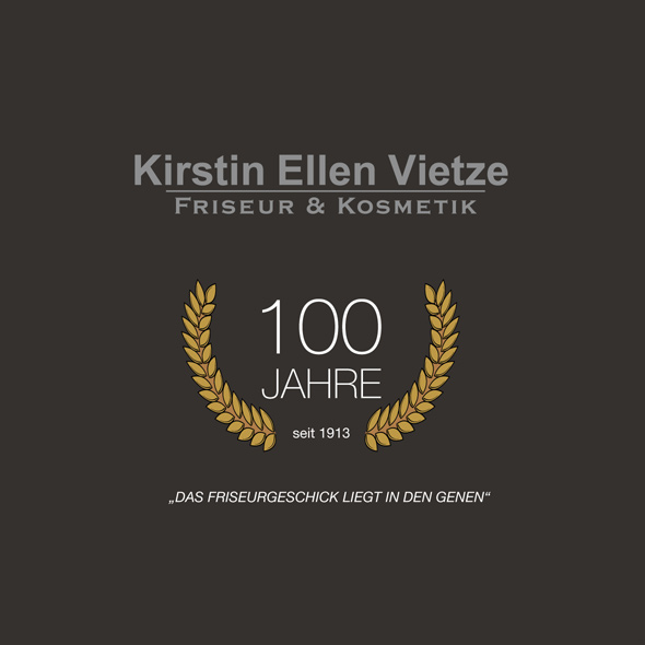 start_100-Jahre_KEV_retina_590x590