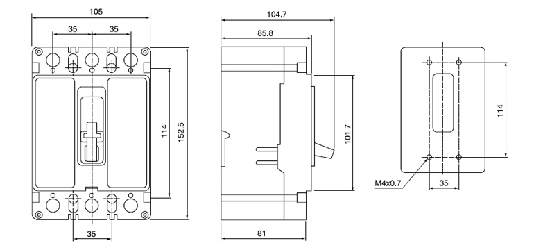 hager circuit breaker wiring diagram