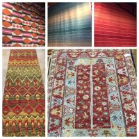 Kiser Carpet Memphis - Home The Honoroak