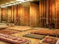 Oriental Rugs Memphis, TN   Kiser's Floor Fashions