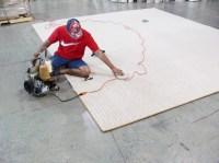 Kiser Carpet Cordova - Carpet Vidalondon