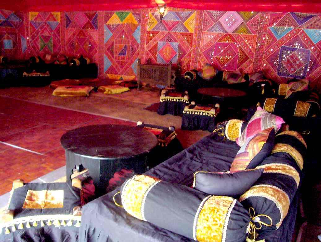 arabian sofas