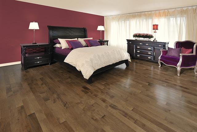 Flooring ideas for bedroom is unquestionable - bedroom floor ideas