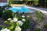 Mina Schwimmbecken Pool Bblingen | Kissel Stuttgart