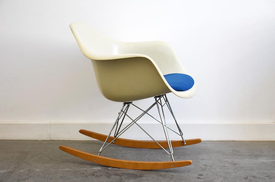 Brostuhl Eames Cheap Gallery Of Latest Silla Dsr Eiffel