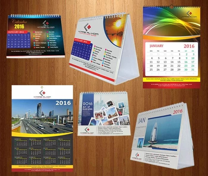 Corporate gift printing dubai promotional gift items printing in dubai negle Images