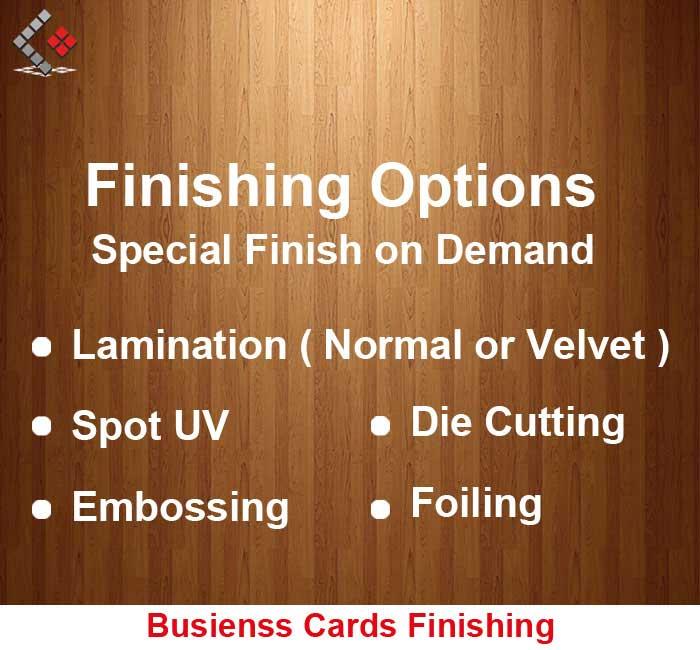 Business cards dubai print business cards in dubai online printing business card printing in dubai business cards dubai print business cards in dubai reheart Gallery