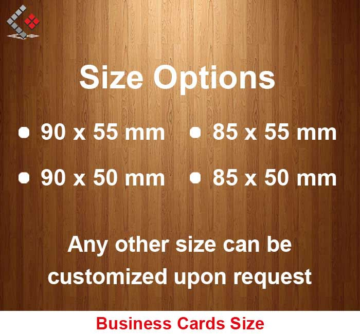 Standard business card size in dubai images card design and card where can i print business cards in dubai choice image card design business cards dubai print reheart Image collections