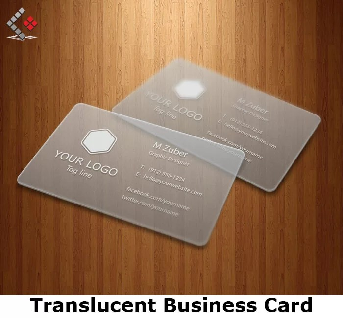 Business cards dubai print business cards in dubai online printing business cards dubai print business cards in dubai online printing dubai reheart Images