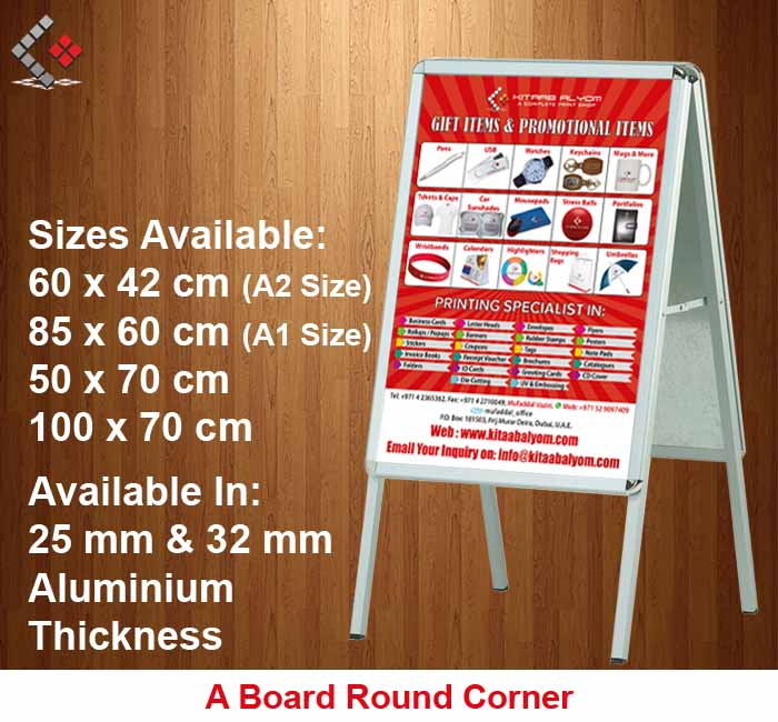 Display Board in Dubai, Poster board, Display Board Supplier in Dubai