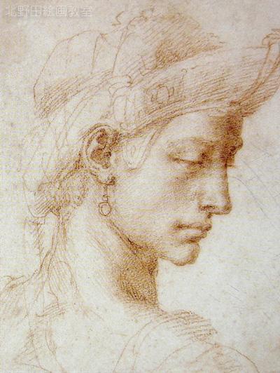 ミケランジェロ・ブオナローティの画像 p1_31