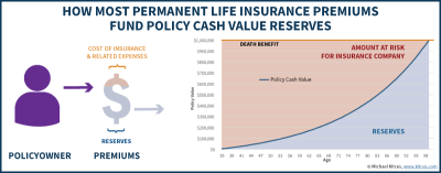 Life Insurance Policy Loans: Tax Rules And Risks