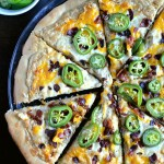 jalapeno-popper-pizza-9-2
