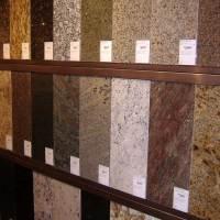 Kitchen Countertops Ideas & Photos - Granite, Quartz, Laminate