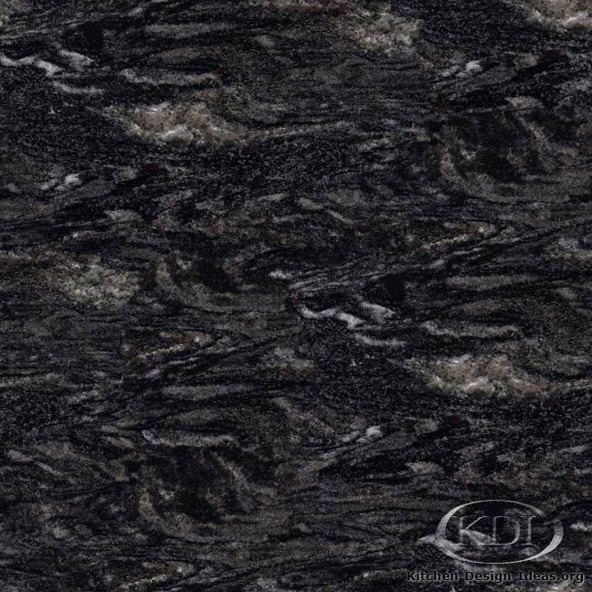Black Granite Colors - Gallery (Page 2)
