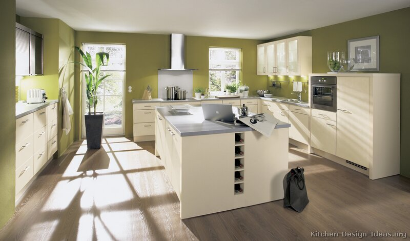 Google Image Result for    wwwkitchen-design-ideasorg images