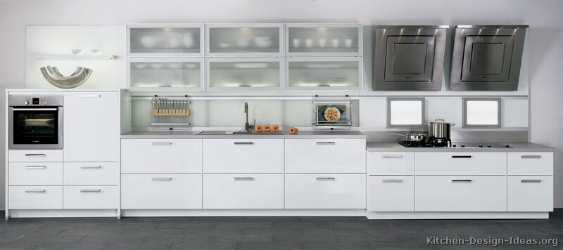 Lowes kitchen cabinets find lowes kitchen cabinets kitchen cabinets