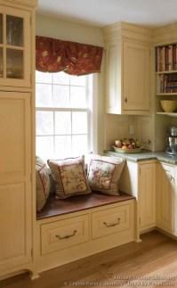Free Birdhouse Plans Pdf, Kitchen Window Bench Ideas