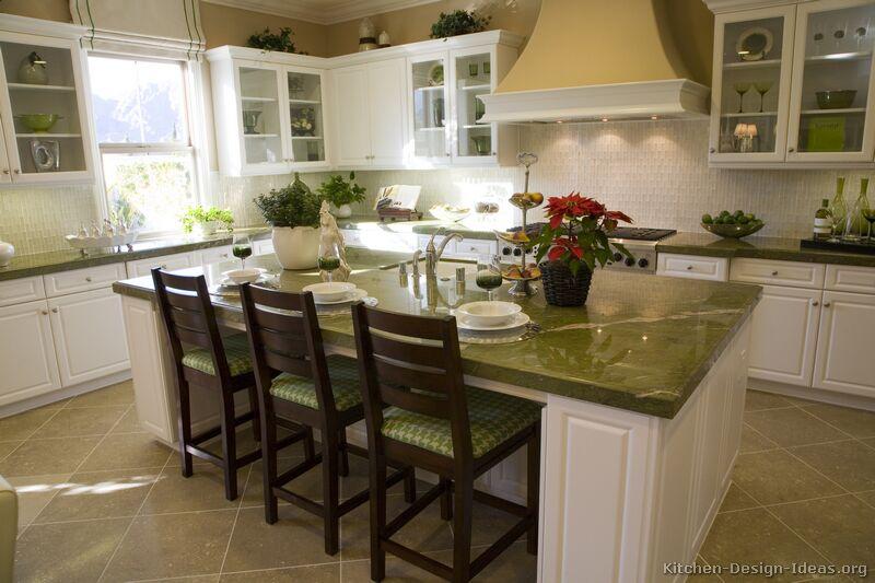 319 best Custom Granite Tops images on Pinterest Granite tops - ikea küchen bilder