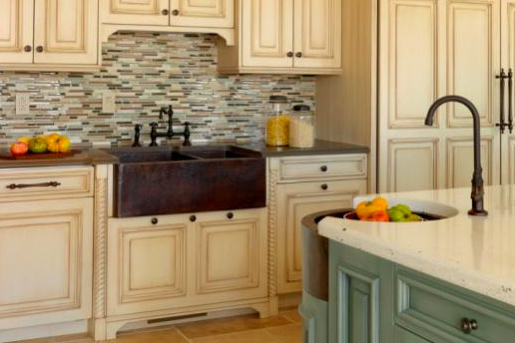Native Trails Kitchen Cabinets Kitchen Bath Mart