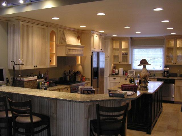 Kitchen Remodeling Ideas Budget Pictures Kitchen artcomfort