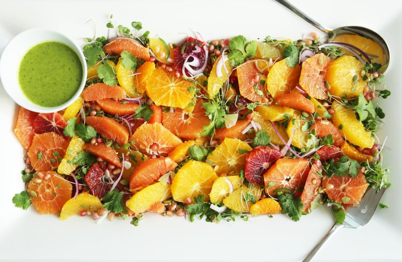 citrus-salad-winter-1