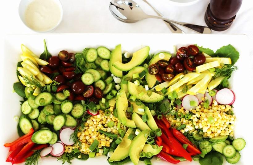 market-vegetable-salad-1