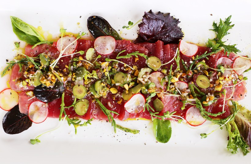 yellowfin-tuna-crudo-6