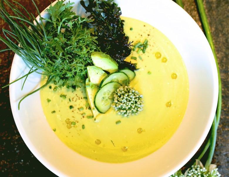 avocado-cucumber-soup-3