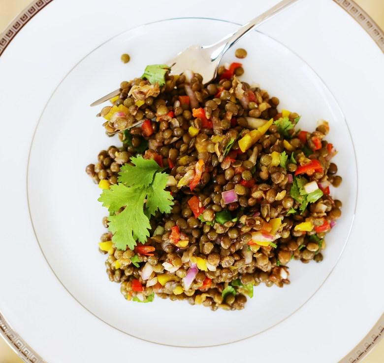 lentil-salad-3